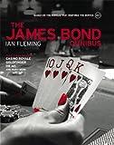 The James Bond Omnibus Vol.1