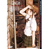 Serial Experiments Lain #02