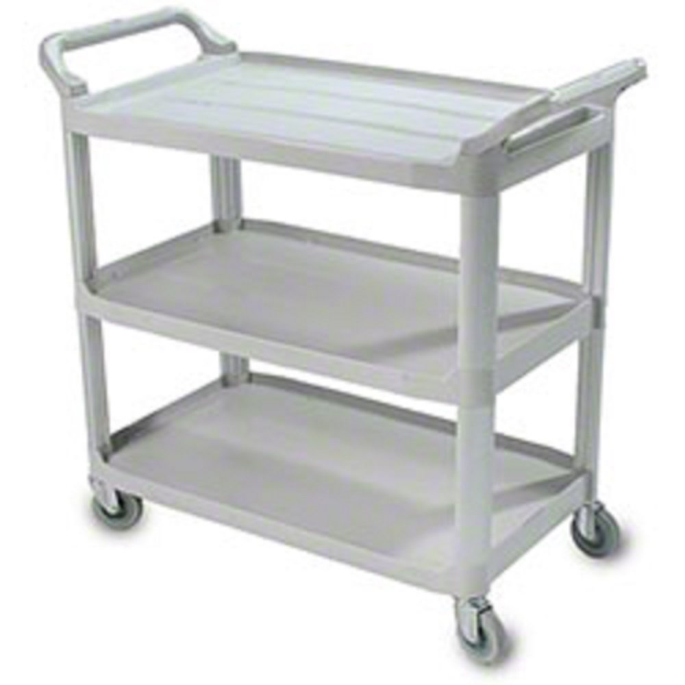 Janico 1052 Commercial Utility Cart