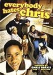 Everybody Hates Chris: First Season [...