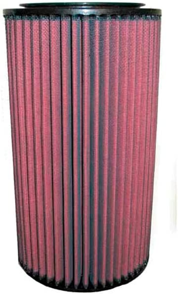 K/&N Panel Air Filter HA-0011