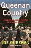 Queenan Country, Joe Queenan, 031242521X