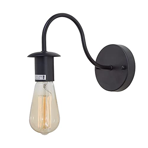 Bathroom Sconce Light: Amazon.com