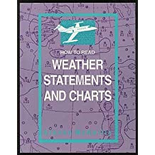 How to Read Weather Statements and Charts