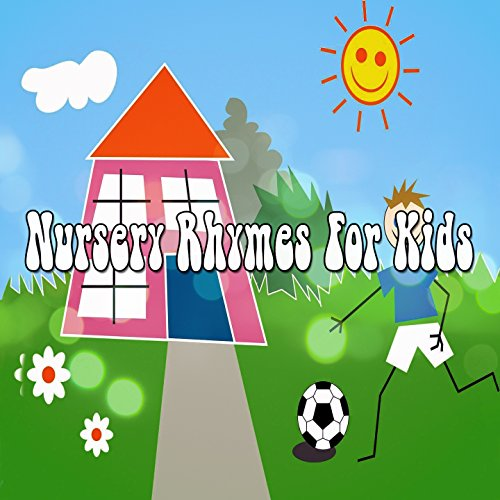 ... Nursery Rhymes For Kids