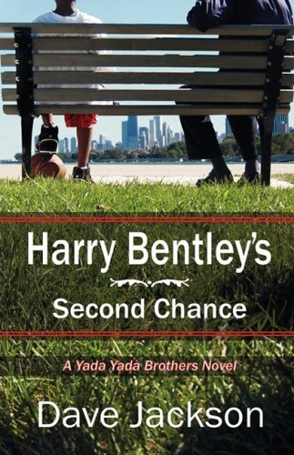 Harry Bentley's Second Chance - Castle Co Castle Outlets Rock Rock