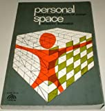 Personal Space : The Behavioral Basis of Design, Sommer, Robert, 0136575773