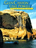 Glen Canyon-Lake Powell, Ronald E. Everhart, 0916122859