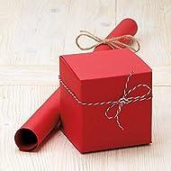 Amazon.com: Gift Wrap Paper: Health & Household