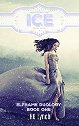 Ice (An Elfhame Novel Book 1)