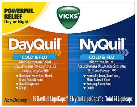 vicks-nyquil-and-dayquil-liquicaps-combo-pack-24-ct-cold-and-flu