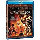 The Protector [Blu-ray]