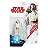 Star-Wars-The-Last-Jedi-Luke-Skywalker-Jedi-Master-Force-Link-Figure-375-Inches