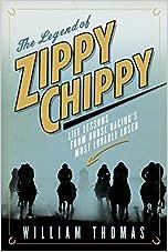 Zippy Chippy by William Thomas