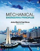 Mechanical Engineering Principles, 3rd ed