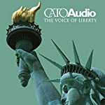 CatoAudio, July 2017   Caleb Brown