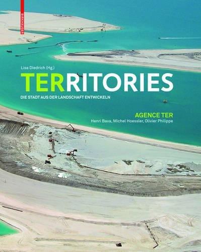 territories-die-stadt-aus-der-landschaft-entwickeln