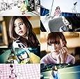 Departure(初回生産限定盤B)(DVD付)