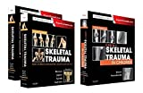img - for Skeletal Trauma (2-Volume) and Green's Skeletal Trauma in Children Package, 5e by Bruce D. Browner MD MHCM FACS (2015-01-07) book / textbook / text book