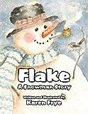 Flake, Karen Frye, 1456016822