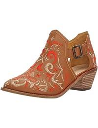 Women's Kline Ankle Boot