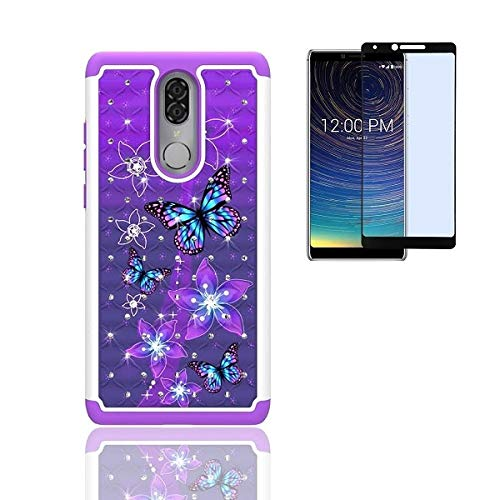 Phone Case for Coolpad Legacy (6.36
