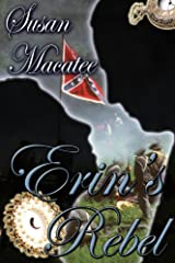 Erin's Rebel Kindle Edition