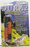 Kool Stop Dura 2 Dual Compound Insert