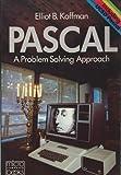 Pascal, Elliot B. Koffman, 0201103419