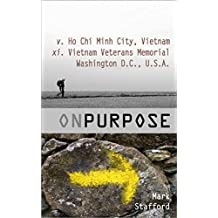 Vietnam Veterans Memorial and Ho Chi Minh City: Extract from 'On Purpose: Journeys through family, architecture, faith and war'