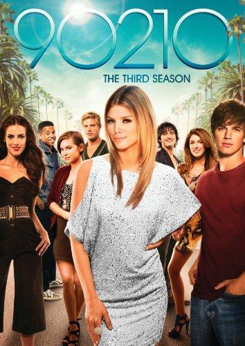 90210 season 2 - 2