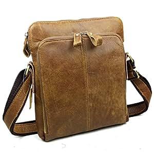 Amazon Baigio Luggage Bags
