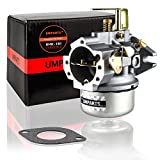 kohler k241 carburetor - UMPARTS UMK-101 Carburetor Carb for Kohler K241 K301 Cast Iron 10 HP 12 HP