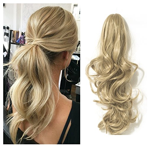 Buy type of clip in hair extensions