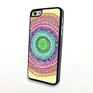 Generic Amazing Dream Catcher PC Phone Cases fit for iPhone 5/5S Cases Carrying Case Cover Matte Plastic Shell Skin Light Firm