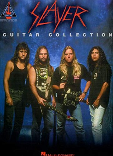 metallica hardwired to self destruct guitar tab book pdf