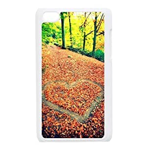 Fall Popular Case for Ipod Touch 4, Hot Sale Fall Case
