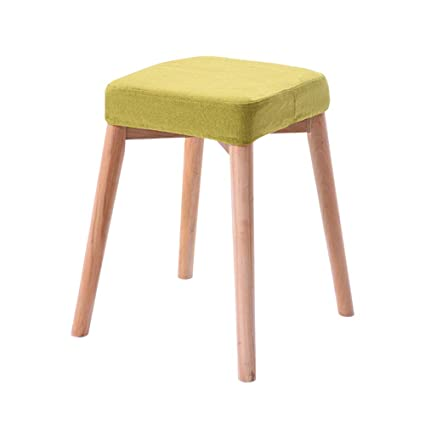 Amazon.com: GYH Highchairs LJHA ertongcanyi Stool, Home ...