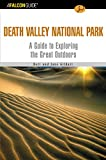 A FalconGuide® to Death Valley National Park (Exploring Series)