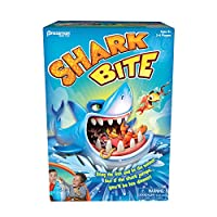 Pressman Toys Shark Bite Game (2-4 Jugadores)
