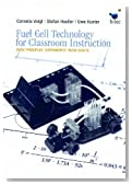 Fuel Cell Technology for Classroom Instruction