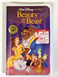 Walt Disney's Beauty and the Beast RA...