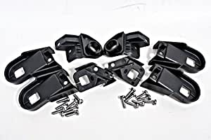 genuine bmw z4 e86 e85 2003 2008 headlight. Black Bedroom Furniture Sets. Home Design Ideas