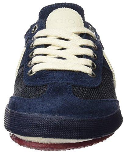 Zapatillas Unisex Aro Adulto Blue Joaneta Azul wx4qFq5B