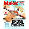 1-Year Make Technology On Your Time Magazine Subscription