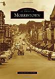 Morristown, Larry Michael Hobby, 0738594342