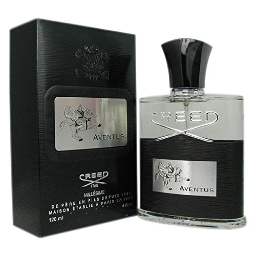 (Aventus For Men 4.0 oz EDP Spray By Creed)