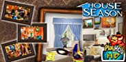 House Season - Hidden Objects Game [Download]