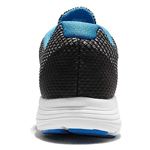 Running Revolution Women's Nike Shoes 3 tCaTqTw