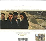 The Joshua Tree [2 CD][Deluxe
